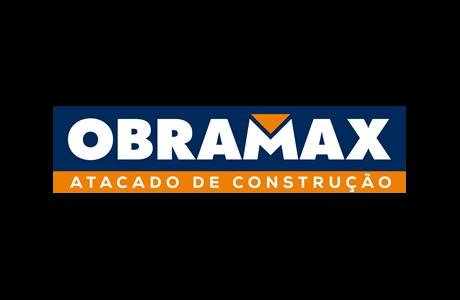 Case - Obramax