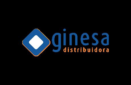 Case - Ginesa Distribuidora