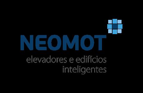 Case - Neomot