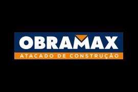 Obramax
