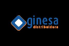 Ginesa Distribuidora