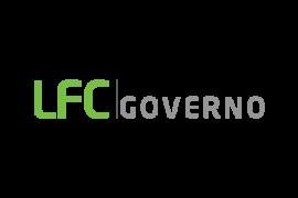 LFC Governo