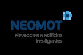 Neomot