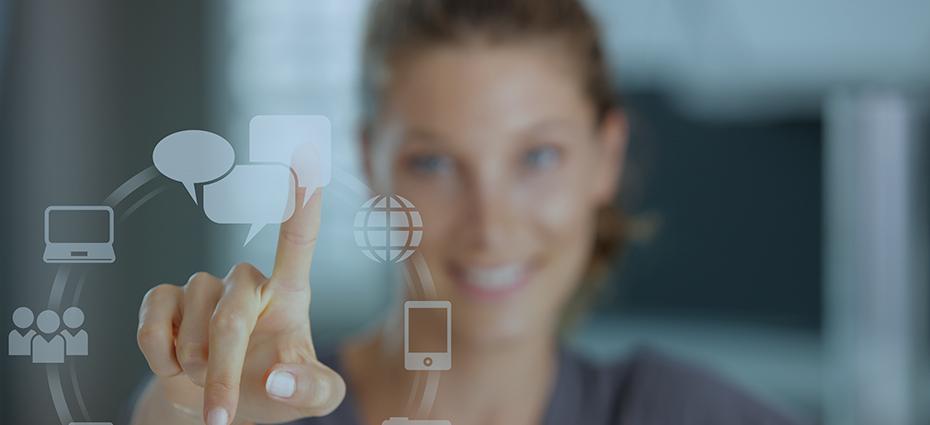 Develcode - Tecnologia em sistemas